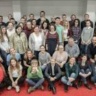 Sastanak neformalne mreže ekoloških organizacija u Bosni i Hercegovini